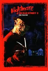 Кошмар на улице Вязов 2: Месть Фредди (1985), фото 17