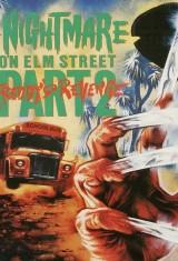 Кошмар на улице Вязов 2: Месть Фредди (1985), фото 13