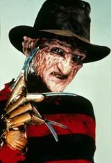Кошмар на улице Вязов 2: Месть Фредди (1985), фото 26