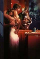 Кошмар на улице Вязов 2: Месть Фредди (1985), фото 29