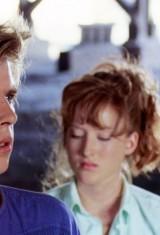 Кошмар на улице Вязов 2: Месть Фредди (1985), фото 2