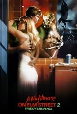 Кошмар на улице Вязов 2: Месть Фредди (1985), фото 32