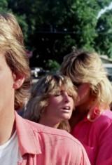 Кошмар на улице Вязов 2: Месть Фредди (1985), фото 1