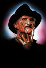 Кошмар на улице Вязов 2: Месть Фредди (1985), фото 31