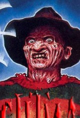 Кошмар на улице Вязов 2: Месть Фредди (1985), фото 8