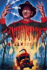 Кошмар на улице Вязов 2: Месть Фредди (1985), фото 23