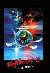 Кошмар на улице Вязов 5: Дитя сна (1989), фото 14
