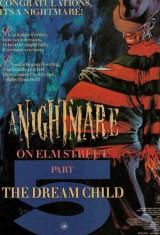 Кошмар на улице Вязов 5: Дитя сна (1989), фото 23
