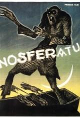 Носферату, симфония ужаса (1922), фото 33
