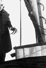 Носферату, симфония ужаса (1922), фото 5