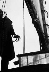 Носферату, симфония ужаса (1922), фото 1