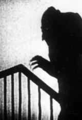 Носферату, симфония ужаса (1922), фото 7