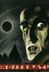 Носферату, симфония ужаса (1922), фото 17