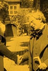 Носферату, симфония ужаса (1922), фото 8