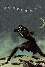Носферату, симфония ужаса (1922), фото 24