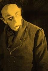 Носферату, симфония ужаса (1922), фото 11