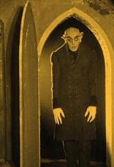 Носферату, симфония ужаса (1922), фото 4