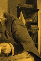 Носферату, симфония ужаса (1922), фото 14
