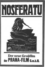 Носферату, симфония ужаса (1922), фото 30