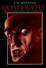 Носферату, симфония ужаса (1922), фото 22