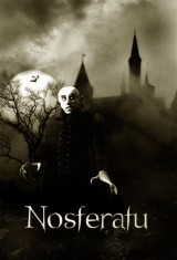 Носферату, симфония ужаса (1922), фото 32