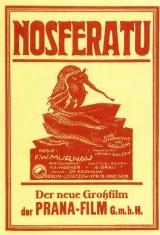 Носферату, симфония ужаса (1922), фото 31