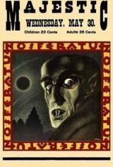 Носферату, симфония ужаса (1922), фото 19