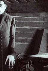Носферату, симфония ужаса (1922), фото 6