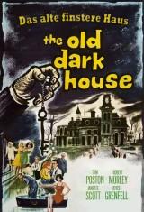 Старый страшный дом (1932), фото 5