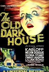 Старый страшный дом (1932), фото 3
