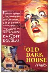 Старый страшный дом (1932), фото 6