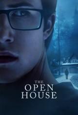 Дом на продажу (2018), фото 4