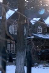 Дом на продажу (2018), фото 3