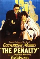 Наказание (1920), фото 5