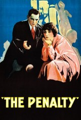 Наказание (1920), фото 3