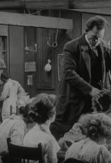 Наказание (1920), фото 1