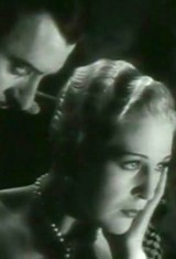 Призрак Парижа (1931), фото 1