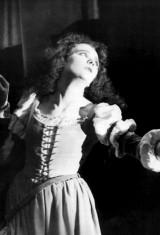 Призрак оперы (1925), фото 3