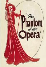Призрак оперы (1925), фото 10