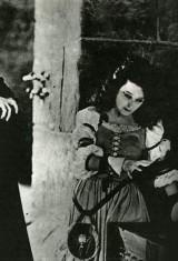 Призрак оперы (1925), фото 4