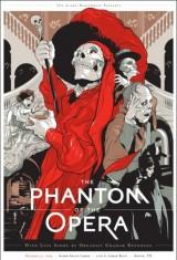 Призрак оперы (1925), фото 16