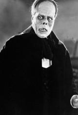 Призрак оперы (1925), фото 1