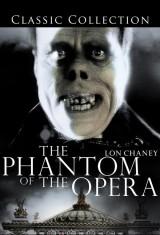 Призрак оперы (1925), фото 12