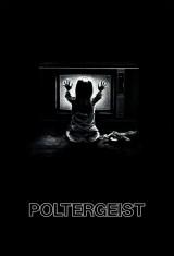 Полтергейст (1982), фото 20