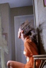 Полтергейст (1982), фото 3