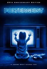 Полтергейст (1982), фото 49
