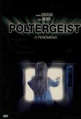 Полтергейст (1982), фото 24
