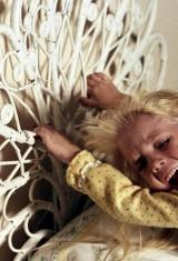 Полтергейст (1982), фото 8