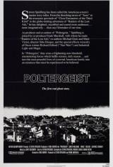 Полтергейст (1982), фото 48