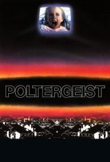 Полтергейст (1982), фото 47